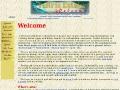 Valtris Estates - practical help for the Urban Dwe