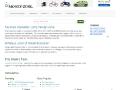 Career Development - Money-Zine.com