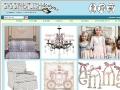 GiggleBrush Designs Childrens Bedding and Decor