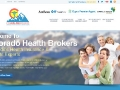 Rocky Mountain Health Insurance Brokers