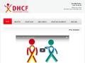 Ingo dAlquens Multilingual Hepatitis C Homepage