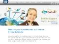 01 Communique Remote Access Software