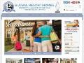 Orlando Vacation Rentals: Find Vacation Homes in O