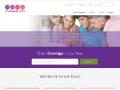 Vividwireless 4G Mobile Broadband