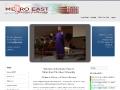 Metro-East Christian Fellowship