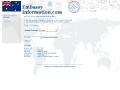 Australia Embassy Information