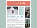 the-tills