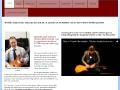 London Guitar Institute
