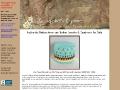 Coyotes Game   Native American Jewelry & Beadwork