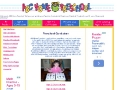 ABC Home Preschool