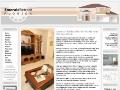 Emerald Retreat - Luxury 6 bed villa near Disney