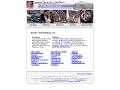 Showevents Florida Bridal Directory