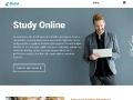 Online Study Australia