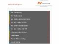 EAGLE WEB HOSTING Hosting 500 meg sites for 19.95