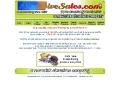 Abrasive Sales, LLC