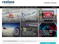 ReelSEO: Video SEO & Online Video Marketing
