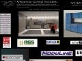 Ballantyne Garage Solutions Charlotte NC