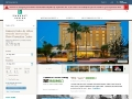 Orlando Hotels: Embassy Suites International
