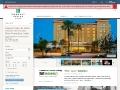 Orlando Hotels: Embassy Suites International