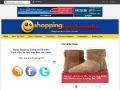 ShoppingBookmarks.com Shopping Deals & Freebies