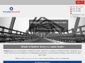 BridgingLoans.co.uk