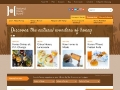 Honey.com-the honey expert