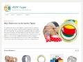 ADH Tape - Adhesive Tape Manufacturer