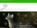 Savannah Cat Association