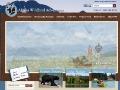 Alaska Travel, Tours & Adventure: Alaska Wildland