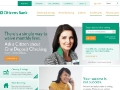 Citizens Bank: Bank Products