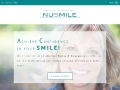 Dentist Tampa & Clearwater | NuSmile Dental