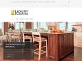 Luxury Flooring Inc - Hardwood Flooring Toronto