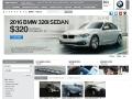 BMW of Newport