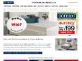 Memory Foam Mattress Deals