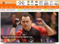 worldwide bowling at it`s best