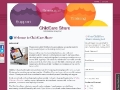 ChildCare Share Resource, Referral & Support