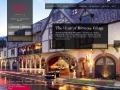 Grand Bohemian Hotel: Asheville Hotels