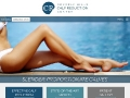 Calf Reduction Los Angeles | Dr. Perry Liu