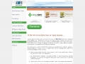 American Printware Incorporated
