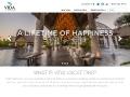 Vida Vacations Luxury Resorts