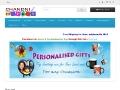 ChandniMarket - Indias Online Marketplace