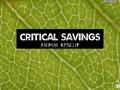 CriticalSavings.com