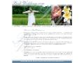 Bali Weddings & Honeymoons