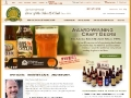 Microbrew Beer of the month club - Beer Club