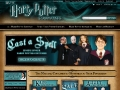 Buy Harry Potter Costumes