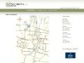 Maps Surabaya - Surabaya Tourist Maps