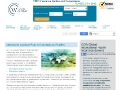 CCW Global Insurance