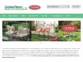 GardenDecorSupplies