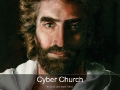 CyberChurch.com