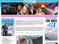 Wedding Cars and Wedding Car Hire